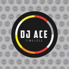 DJ Ace - Goosebumps